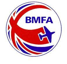 Visit the BMFA website