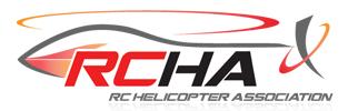 Visit the RCHA website